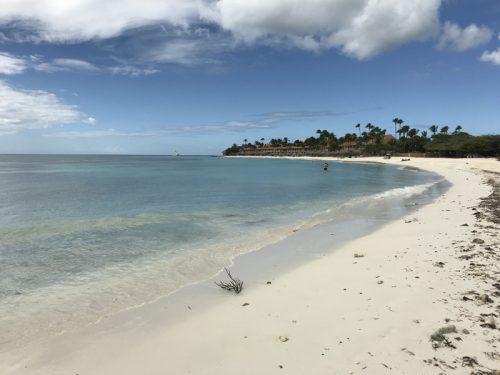Karibik 2017